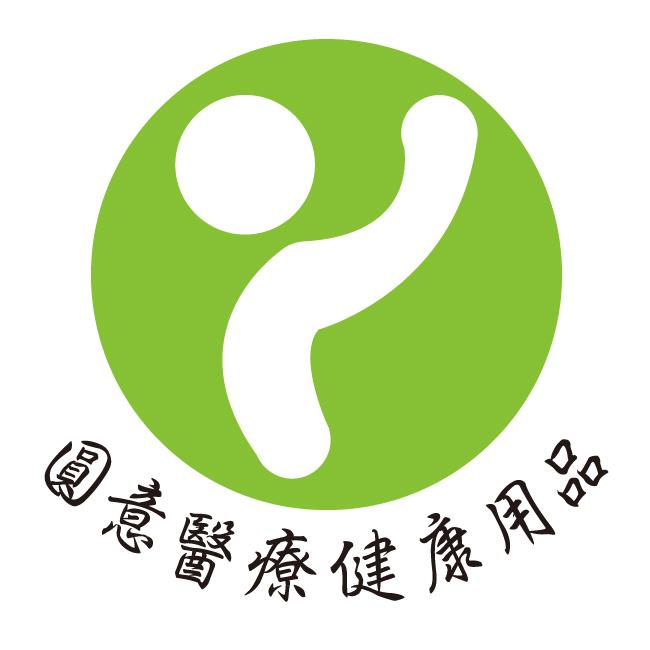 圓意醫療健康logo